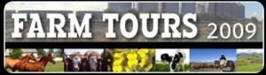 farmtours2009
