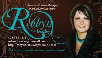Robyn Esig