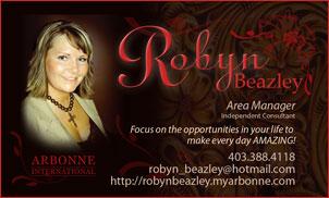 robynbeazley388