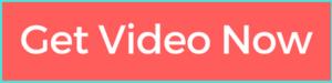 Get Video Now