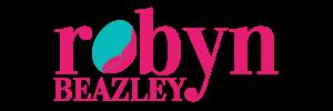 Robyn Beazley